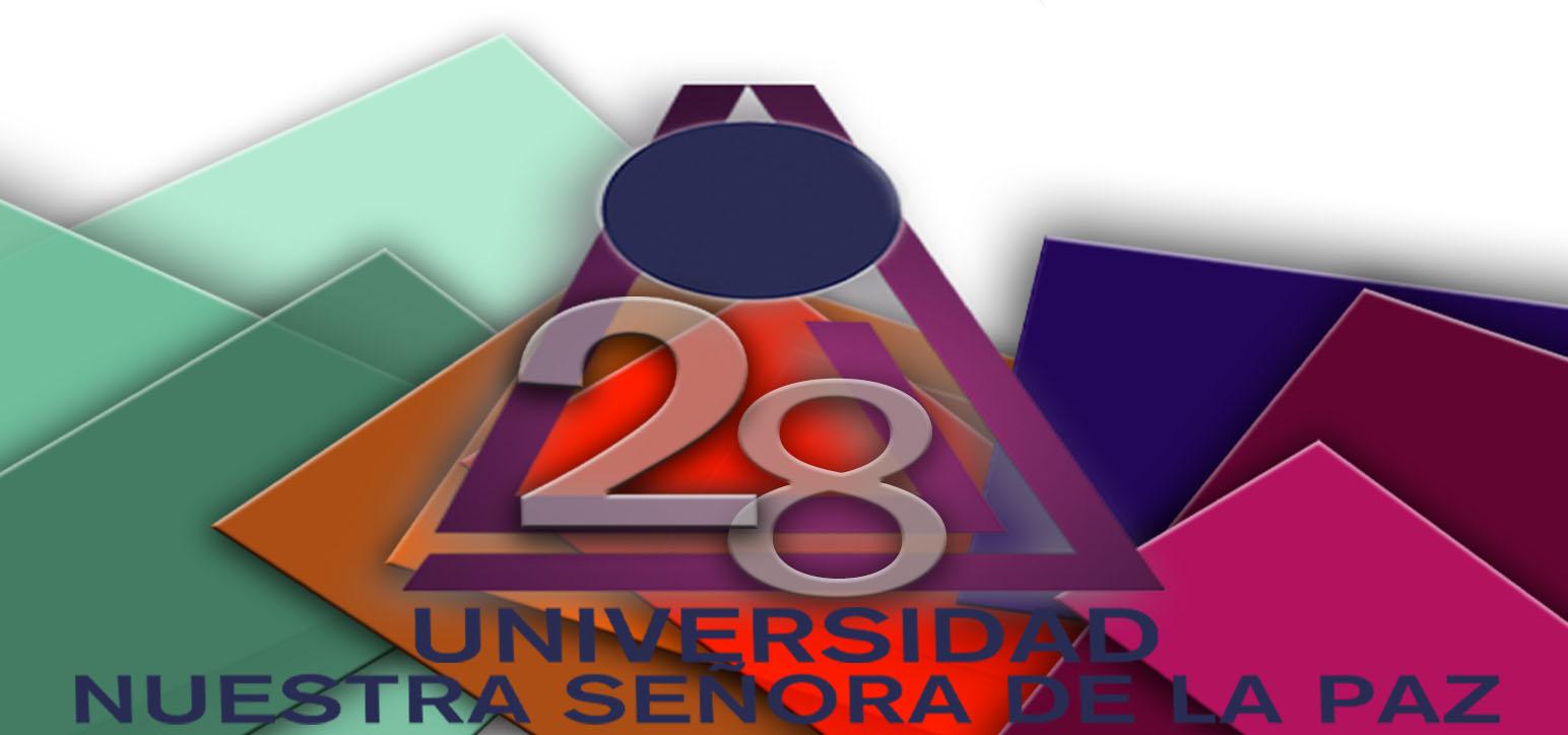 Aniversario2020-arreglado