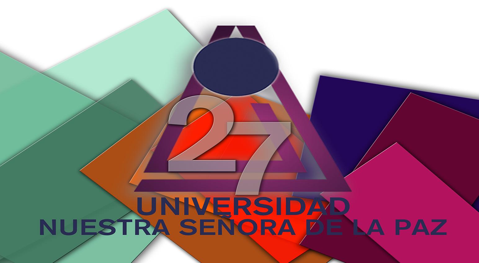 AjustesAniversario_2019