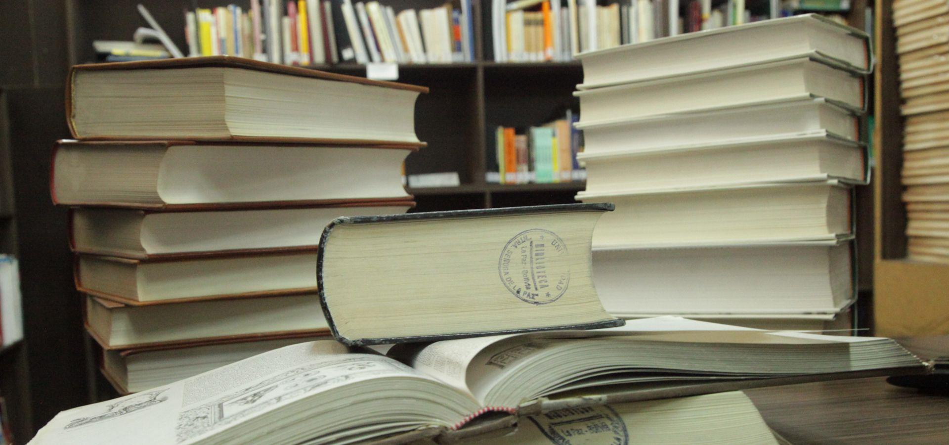 bibliteca201